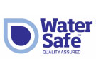 logo watersafe
